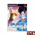 [PS2]테일즈 오브 데스티니 디렉터즈 컷 일반판  정식발매 중고상품 상태 A급