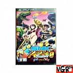 [PSP]SNK 아케이드 콜렉션 0  정식발매 중고상품 상태 A급