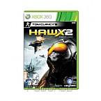 [XBOX360] 톰 클랜시의 혹스(H.A.W.X) 2  정식발매 중고상품 상태 A급