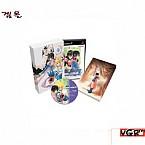 [PS2] 테일즈 오브 데스티니 디렉터즈컷 한정판 정식발매판 중고A급