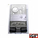 [PSP] 신형 PSP소니정품 이어폰 (중고)