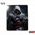 [PS3] 한정판  어쌔신 크리드 4 블랙 플래그 (중고)(정발)