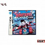 [NDS] DIDDYKONG RACING DS 중고A급 북미판