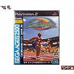 [PS2] Decathlete Collection  일판 중고A급
