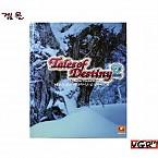 [공략집]테일즈 오브 데스티니 2 공식가이드북  (중고)(정발)