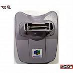 [N64]  N64 컨버터 NUS-019 (중고)