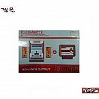 [FC] FC COMPACT 2  (중고)(일판)
