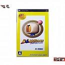 [PSP]  Bomberman 일판 중고A급