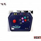 [PS2] 버추어 4 에볼루션 스틱 (중고)(정발)
