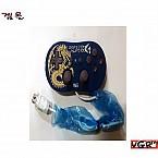 [Wii] 몬스터 헌터 클래식 컨트롤러 (중고)
