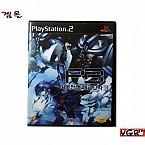 [PS2] 페르소나 3 OST 동봉 한글판 중고A급