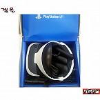 [PS4] PSVR 3번 박스셋 S급  (중고)(정발)