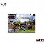 [XBOXONE] XBOXONE S 500GB  (중고)(정발)