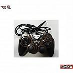 [PS3] 플레이온 컨트롤러  (중고)