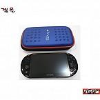 [PSVita] PSVita PCH-2005 블랙 게임기 (중고)(정발)