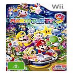 [Wii] 마리오 파티 9  유럽판 중고상품