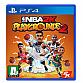 [PS4] NBA 2K 플레이 그라운드 2 한글판 중고상품